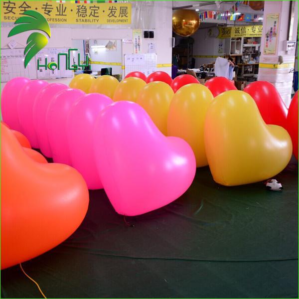 led heart balloon (3)