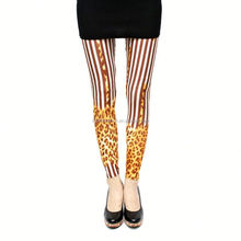 women in leggings pics,High quality new plus size women in leggings pics for women