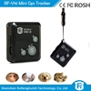 2015 new products pet tracker/gps children tracker pet chip/mini gps tracking system