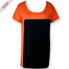 2013 Blusas y Camisetas para Mujer Kenda-15