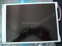 LAP LCD INVERTER 19.21066.101 VK2118980110 A16 S006423 FOR ACER 5310 5320 5520
