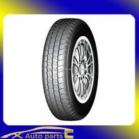 Best price new korean tyre brands 155R12C-8PR