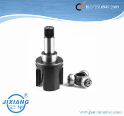 C.V.Joint Citroen AX 14-ESS/Diesel Jantes 4 Trous Gti 07/91-02/93-07/91 Peugoet 106 CT-725 Inner A:22 F:19 O:40