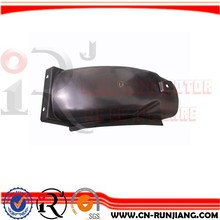 REAR INNER FENDER FOR KTM110 X-1