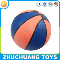 cheap colorful sports balls basketball wholesale