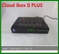 Ibox nube plus 2 600 mhz cpu nube ibox 2 +