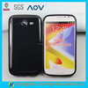 glossy frosted silicone accessory cell phone case for Galaxy Grand Neo Plus I9060 I9080 Galaxy Grand Lite
