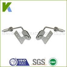 High Quality Sofa Headrest Mechanism For the Furniture Hardware KYA002