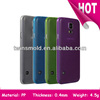 western cell phone cases for samsung galaxy s5
