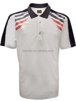 Custom dri fit new design cricket jerseys