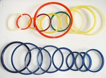 Low price national oil seal cross reference