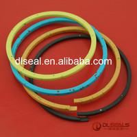 Hydraulic motor part teflon seal ring/automotive oil seal