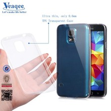 Veaqee best selling products fancy design protective cases for samsung galaxy s5