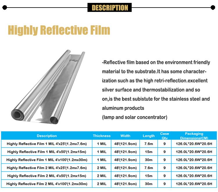 high-frflector-film_01