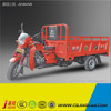 New Product 175cc Motorcycle With High Quality