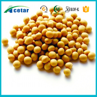 Soybean Meal Extract 40%
