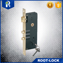 toilet cubicles lock cylinder push lock door lock dummy