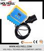 Ultrasonic Level Transducer US9000