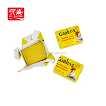 excellent quality chicken stock cube for cook
