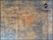 Clsssic bronzed faux suede sofa fabric upholstery fabric and hometextile fabric