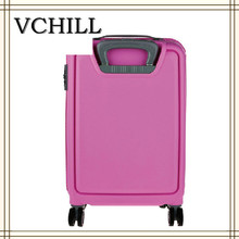 Wholesale China luggage casters