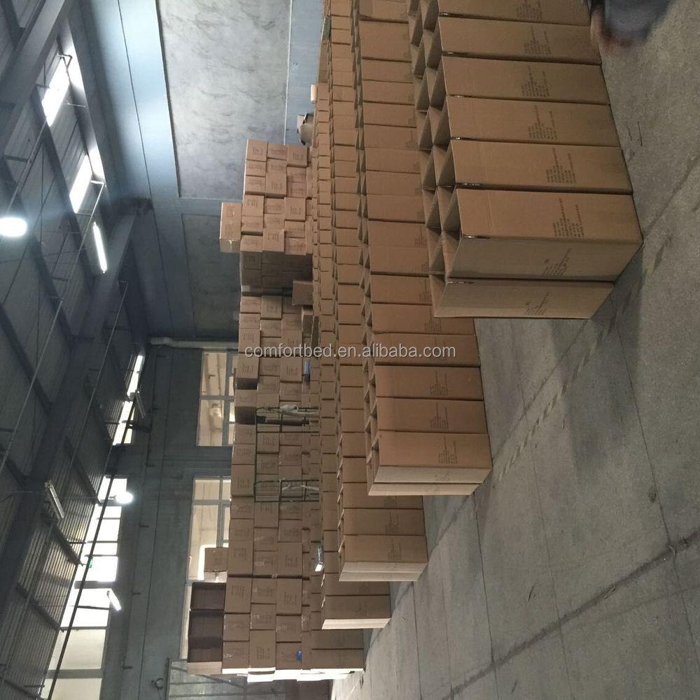 대나무 편안함을 침대 시트 세트-시트 -상품 ID:60223965398-korean ...
