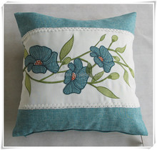 modern designs pillow covers made in china for sale