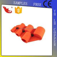 LBA-GUTEN TOP copper press fitting tool