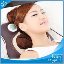 massage cushion with good quality