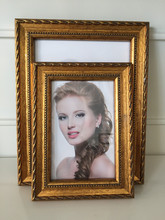Yiwu online picture frames 11 x 14 frame framing factory