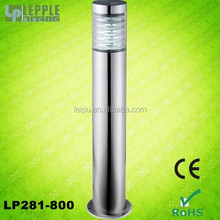 IP44 outdoor high quality stainless steel garden lamp