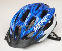 WHOLESALE CHEAP high quality satety bicycle helmet