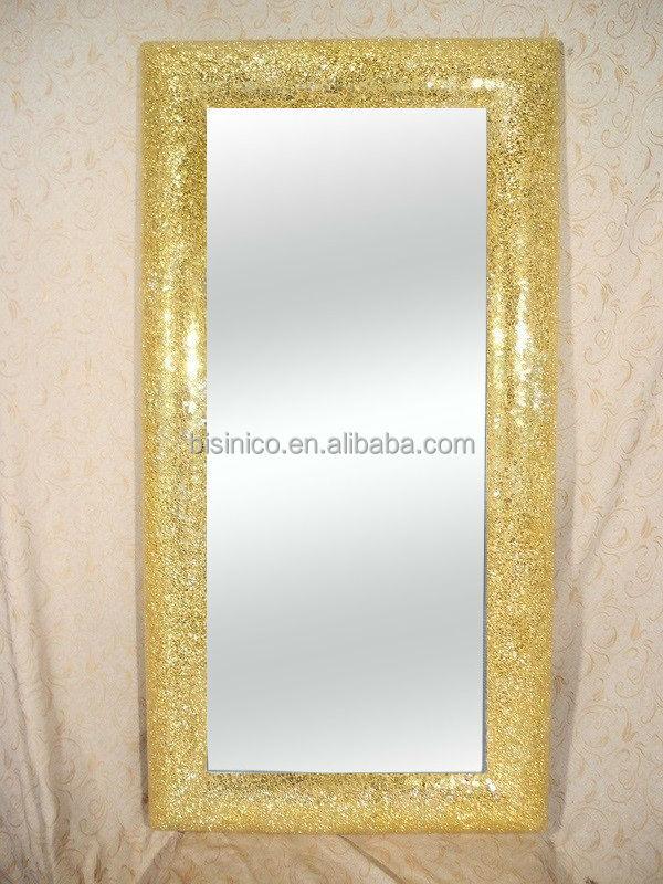 buy decorative mirrors