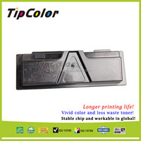 Compatible Kyocera TK-170 toner cartridge
