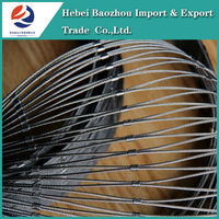 wire mesh fence for indoor mesh fencing for dogs mesh balcony fencing