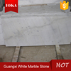 chinese white marble slabs