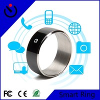 Wholesale Smart Ring Jewelry 2015 Cheap Spinner Ring Mens Tungsten Wedding Bands White Gold Rings