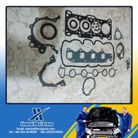 OEM:93740055 High Quality Car engine Auto Parts Overhaul Gasket Set for Chevrolet