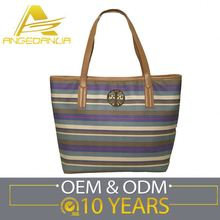 Top Sale Credible Quality Popular Nepalese Shoulder Bag