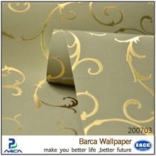 le plus beau mur de papier unique