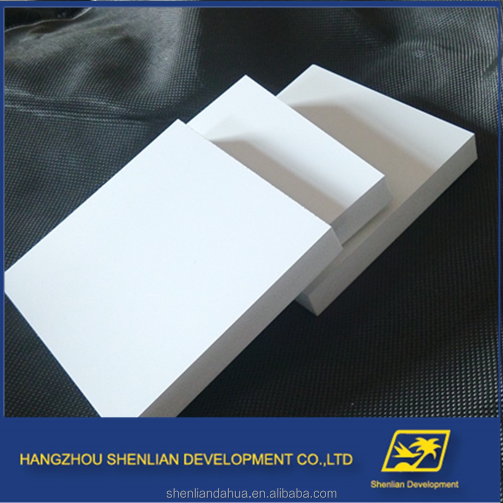 4x8 Styrofoam Panels : Pvc foam board plastic sheets buy china sheet