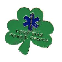 Tree metal lapel pin badge