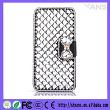 Shanghai Funky Latest Popular Fashion 3D Cell Phone Case For Mobile Phone
