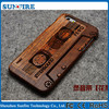 Custom wooden cell phone case, iwooden case for iphone 6, iwooden case for iphone 5