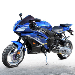 2016 New products American Street Cool Racing 200cc Motorcycle