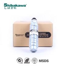 ricoh toner cartridge for photocopier Digital Aficio 2032 2320 3035 3030 2120d