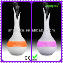 SZ-A10-32 Room fragrance diffuser electric