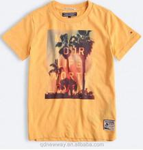 yellow boy suit pants vest shirt tie clothing sets