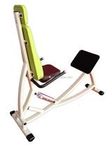 Leg press & Lower limb &team trainer & gym fitness equipment