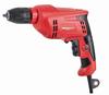 KD1002AX 10mm milwaukee power tools open doors tools motor home